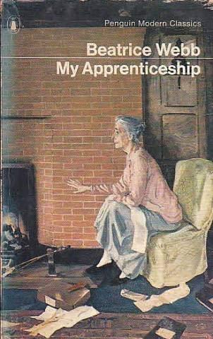 9780140032208: My Apprenticeship (Penguin Modern Classics)