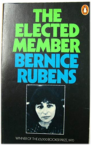 9780140032451: The Elected Member