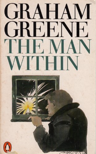 9780140032833: The Man within