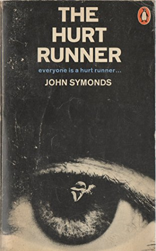 The Hurt Runner: John Symonds