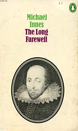 9780140033137: The Long Farewell