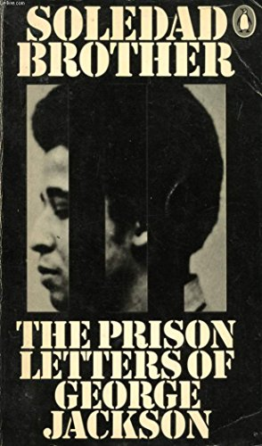 9780140033151: Soledad Brother: The Prison Letters of George Jackson
