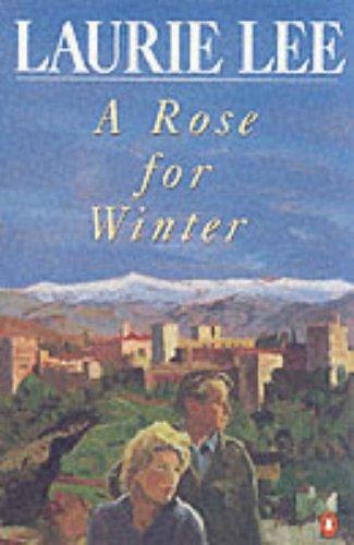 9780140033199: Rose for Winter