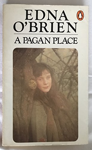 9780140033410: A Pagan Place