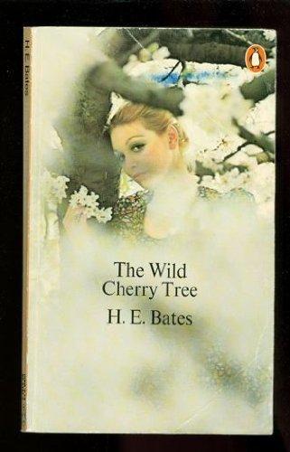 9780140033434: The Wild Cherry Tree