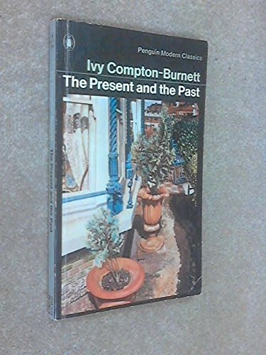 9780140033472: The Present and the Past (Modern Classics)