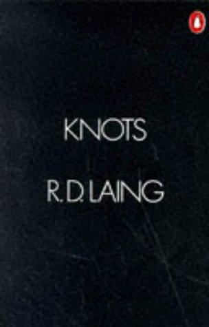 9780140033502: Knots