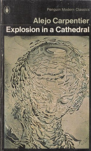 9780140033700: Explosion in a Cathedral (Modern Classics)