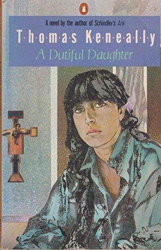 9780140033915: A Dutiful Daughter