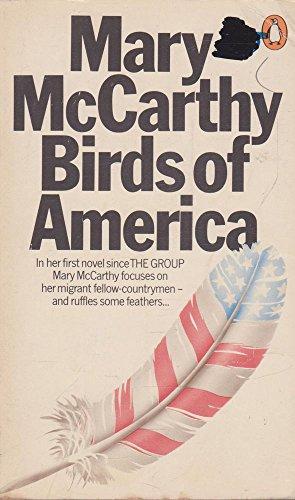 9780140034370: Birds of America