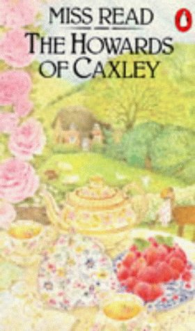 9780140034394: The Howards of Caxley