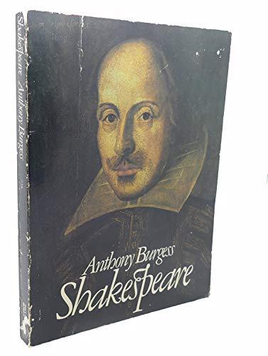 9780140034417: Shakespeare