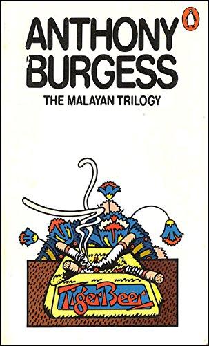 9780140034479: Malayan Trilogy