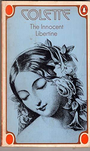 9780140034554: The Innocent Libertine