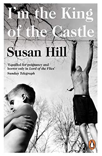 9780241019108: I'm the King of the Castle - AbeBooks - Susan Hill ...