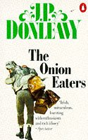 9780140034967: The Onion Eaters