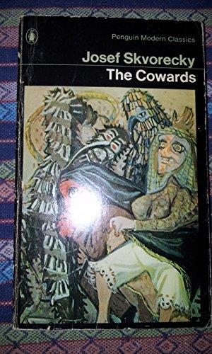 9780140035117: The Cowards (Modern Classics)