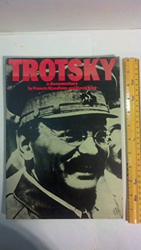 9780140035223: Trotsky: A Documentary
