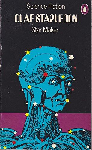 9780140035414: STAR MAKER