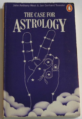 9780140035469: The Case for Astrology