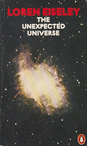 9780140035575: The Unexpected Universe