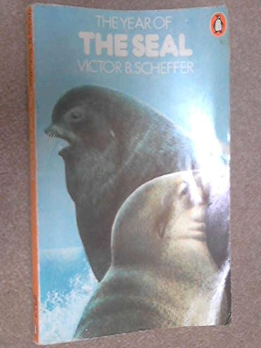 9780140035841: The Year of the Seal