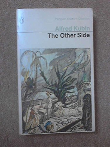 9780140035940: The Other Side