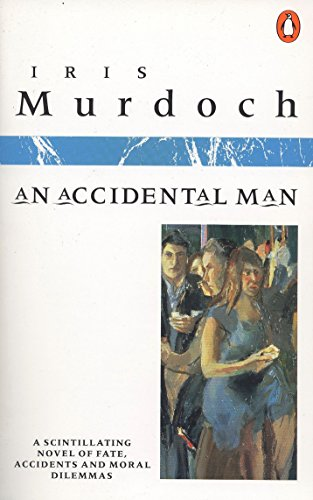 9780140036114: An Accidental Man