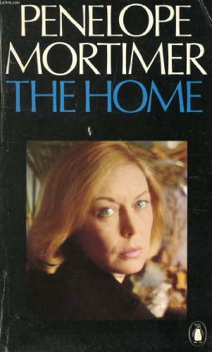9780140036121: The Home
