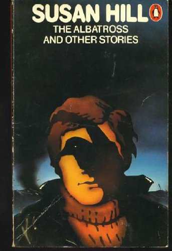 9780140036497: Albatross And Other Stories