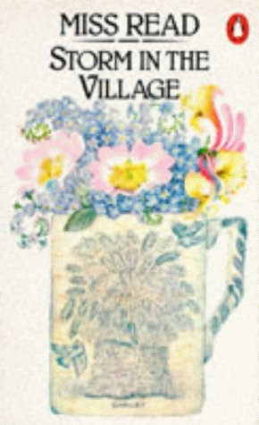 9780140036602: Storm in the Village