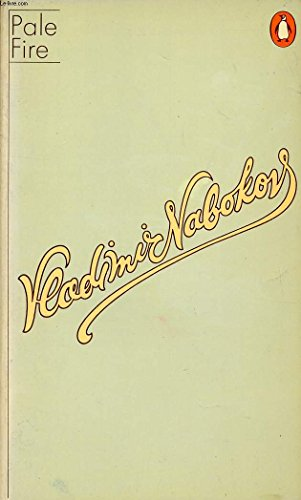 pale faith in life after death in pale fire by vladimir nabokov