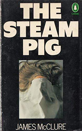 9780140037036: The Steam Pig