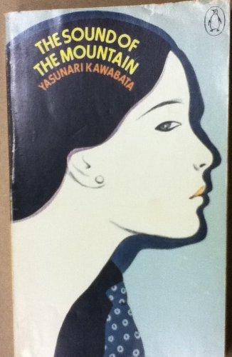 The Sound of the Mountain: Yasunari Kawabata