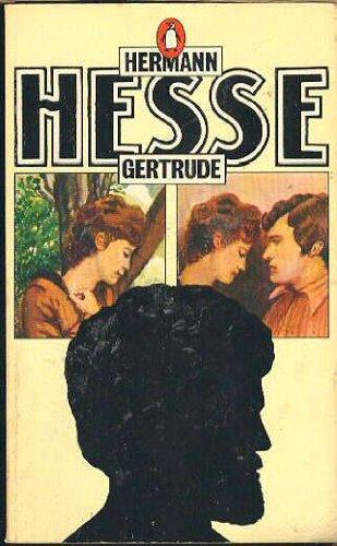9780140037548: Modern Classics Gertrude (Penguin Modern Classics)