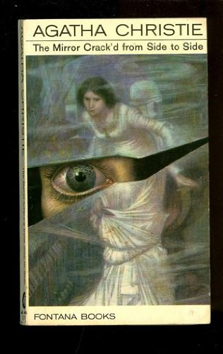 The Mirror Crack'd from Side to Side: Agatha Christie