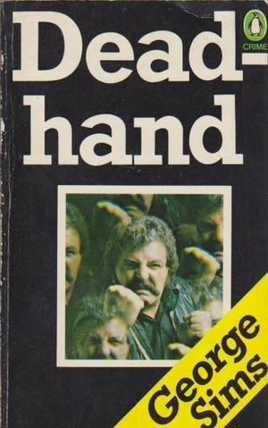 9780140038590: Deadhand (Penguin crime fiction)