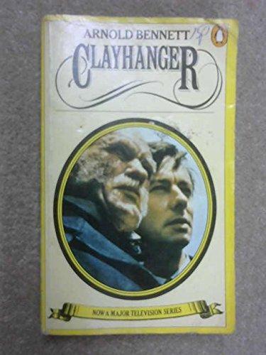 9780140038873: Hilda Lessways (Clayhanger series)