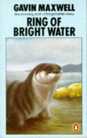 9780140039238: Ring of Bright Water
