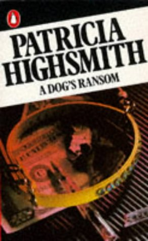 9780140039443: A Dog's Ransom (Penguin crime fiction)