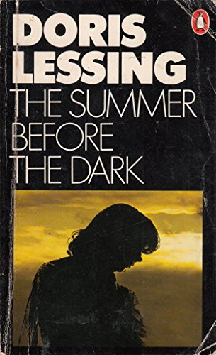 9780140039993: The Summer Before the Dark