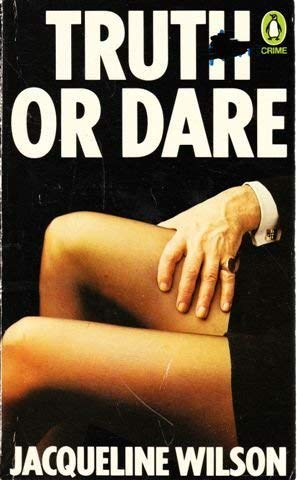 9780140040470: Truth Or Dare