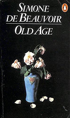 9780140040586: Old Age (Penguin Modern Classics)