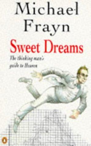 9780140040630: Sweet Dreams