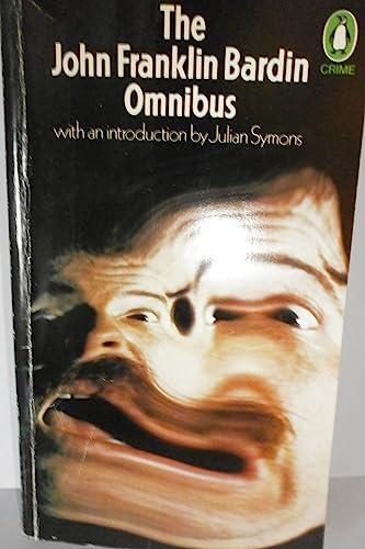 9780140041309: Omnibus (Penguin Crime Fiction)