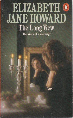 9780140041385: The Long View