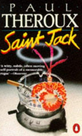 9780140041576: Saint Jack