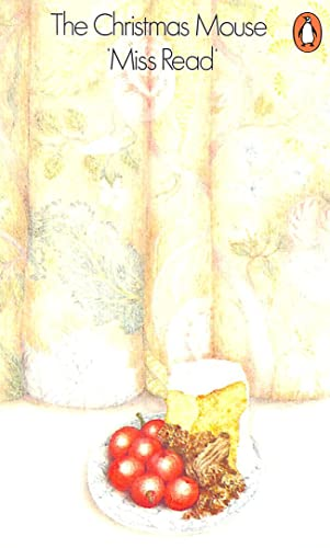 9780140041781: The Christmas Mouse