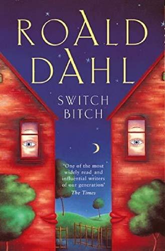 9780140041798: Switch Bitch