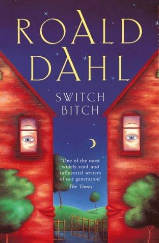 9780140041798: Switch Bitch: The